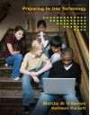 Preparing to Use Technology: A Practical Guide to Curriculum Integration (2nd Edition) - Blanche W. O'Bannon;Kathleen Puckett