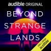Beyond Strange Lands - Simon Taylor, David Peterson