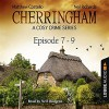 Cherringham - A cosy Crime Series - Matthew Costello, Neil Richards, Neil Dudgeon