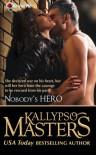 Nobody's Hero - Kallypso Masters