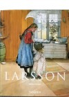 Carl Larsson. Watercolours and Drawings - Renate Puvogel