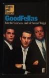 GoodFellas - Martin Scorsese, Nicholas Pileggi