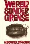 'n Wêreld Sonder Grense - Alexander Strachan