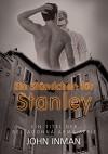 Ein Ständchen für Stanley (Belladonna Arms (Deutsch) 1) - John Inman, Anna Doe