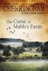 The Curse of Mabb's Farm - Neil Richards, Matthew Costello