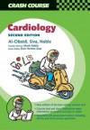 Crash Course: Cardiology - Mohammed Al-Obaidi, Al-Obaidi