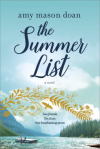 The Summer List - Amy Mason Doan