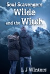 Wilde and the Witch - LJ Winters