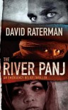 The River Panj - David Raterman