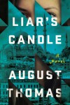 Liar's Candle - J. Thomas August