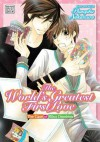 The World's Greatest First Love, Vol. 1 - Shungiku Nakamura