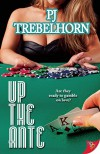 Up the Ante - PJ Trebelhorn
