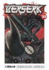 Berserk Volume 32 - Kentaro Miura