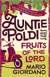 Auntie Poldi And The Fruits Of The Lord - John Brownjohn, Mario Giordano