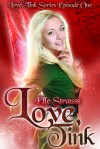 Love, Tink - Elle Strauss