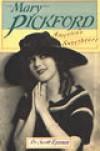 Mary Pickford America's Sweetheart - Rh Value Publishing