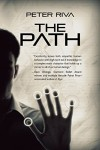 The Path - Peter Riva