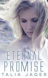 Eternal Promise - Talia Jager