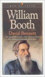 William Booth - David Malcolm Bennett