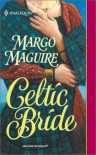 Celtic Bride - Margo Maguire