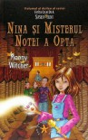 Nina si Misterul Notei a Opta - Moony Witcher