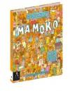 Welcome to Mamoko - Aleksandra Mizielinska, Daniel Mizielinski