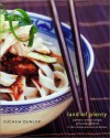 Land of Plenty: A Treasury of Authentic Sichuan Cooking - Fuchsia Dunlop