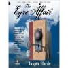 The Eyre Affair (Thursday Next Series #1) - Jasper Fforde, Susan Duerdan