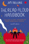 The Read-Aloud Handbook - Jim Trelease