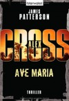 Ave Maria - James Patterson, Edda Petri