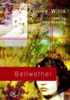 Bellwether - Connie Willis, Kate Reading