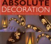 Absolute Decoration - Arco, Arco Architects, Publishers Studio