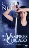 Mordre n'est pas jouer (Les vampires de Chicago, #3) - Chloe Neill