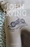 Uwolnić niedźwiedzie - Irving John
