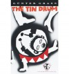 The Tin Drum - Günter Grass, Ralph Manheim