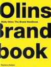 Wally Olins: the brand handbook - Wally Olins