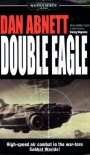 Double Eagle - Dan Abnett