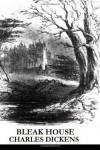 Bleak House - Charles Dickens, Henry Bobbins