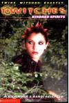 Kindred Spirits - Randi Reisfeld, H.B. Gilmour