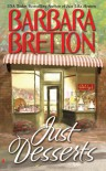 Just Desserts - Barbara Bretton
