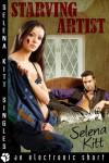 Starving Artist - Selena Kitt