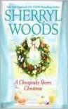 A Chesapeake Shores Christmas (Chesapeake Shores #4) - Sherryl Woods