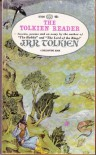 The Tolkien Reader - J.R.R. Tolkien