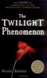 The Twilight Phenomenon - Nicola Bardola