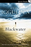 Blackwater - Conn Iggulden