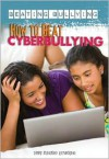 How to Beat Cyberbullying - Judy Monroe Peterson
