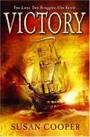 Victory - Susan Cooper