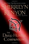 The Dark-Hunter Companion (Dark-Hunters) -  'Alethea Kontis', 'Sherrilyn Kenyon'