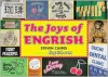 The Joys of Engrish - Steve Caires