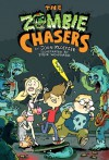 The Zombie Chasers - John Kloepfer, Steve Wolfhard